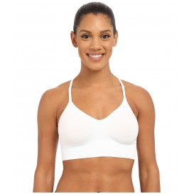 Under Armour UA HeatGear Armour Seamless Bra w/ Cups